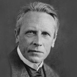 Ludwig Klage